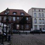 B&B Hotel Hamburg-Harburg Foto