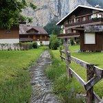 Schützenbach Backpackers & Camping Foto