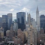 Dumont NYC–an Affinia hotel Foto