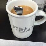 Toi Moi Et Cafe의 사진