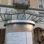 Photo de Metropole Suisse Hotel