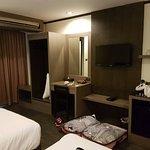 Photo of Bangkok Inter Place Hotel