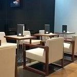 Café Hoyts Premium