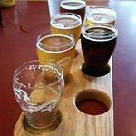 Photo of Fredericksburg Brewing Co.