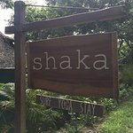 Shaka Beach Retreat Foto
