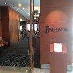 Photo de Brasserie