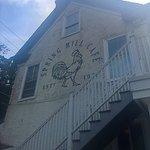 Zdjęcie Spring Mill Cafe