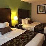 Baymont Inn & Suites Jesup