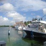 Photo de Sotavento Hotel & Yacht Club