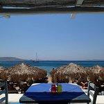 Foto di Agios Stefanos Beach