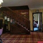 Abbeyglen Castle Hotel Foto