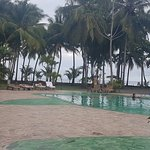 Photo of Clandestino Beach Resort