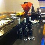 Photo de Pepsi Center