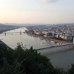 My Personal Budapest - Tours Foto