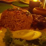 Amal Restaurant & Bar Foto