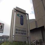 Photo de Observatoire de la Capitale