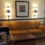 Hyatt Place Milwaukee Airport Foto