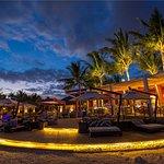 Crimson Resort and Spa, Mactan