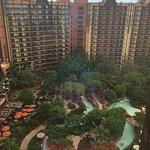 The Royal Hawaiian, a Luxury Collection Resort Foto