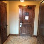 Foto de Sunrise Lodge by Hilton Grand Vacations