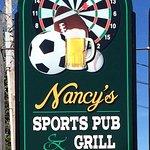 Nancy's Sports Pub & Grill