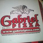 Photo of Gabriel Pizza