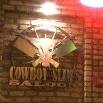 Photo of Cowboy Slims