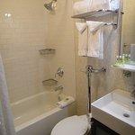 Foto di Holiday Inn Express Hotel Cass