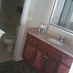 Hawthorn Suites by Wyndham Charleston Foto