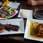 Photo of Rumba Cubana Restaurant