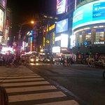 Staybridge Suites Times Square - New York City Foto