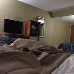 Foto de Comfort Inn Orlando/ Lake Buena Vista