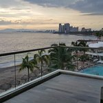 Photo of Secrets Vallarta Bay Resort & Spa