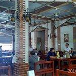 IMG_20160817_122926_HDR_large.jpg