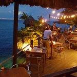 Rockhouse Restaurant Foto