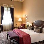 Room: Landmark Room