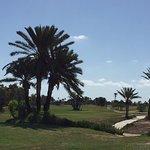 Djerba Golf Club Foto