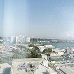 Foto di InterContinental Abu Dhabi