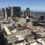 The Westin St. Francis San Francisco on Union Square Foto