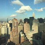 ONE UN New York Foto