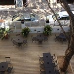 Foto de Hotel Els Pins