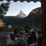 Photo de Chalet Hotel Schoenegg