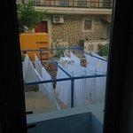 Foto di Hotel Mare