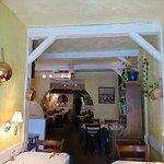 Zdjęcie Prague Restaurant