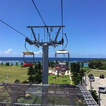 Foto de Hotel Breeze Bay Marina