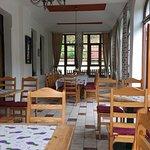 Photo of Restaurace Pod sikmou vezi