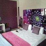 Photo of Inter-Hotel Saint Martial