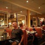 Photo of Campo Marina Italian Restaurant