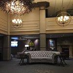 Photo of The Sofia Hotel