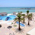 Hawar Resort Hotel